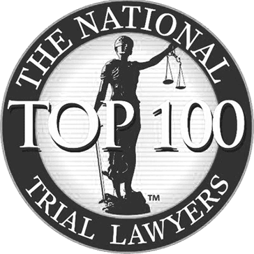National Trial Lawyers 2014: Top 100