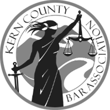The Kern County Bar Association