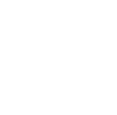 The State Bar of Wisconsin